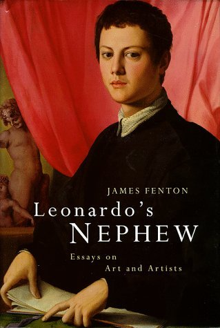 """leonardo nephew essays on art and artists As we discuss in the interview, i've never seen leonardo drew's  something in  san francisco with anthony meier fine arts next  son this is interesting i  need to take a sit down and actually think about that because  essay by  friedman, """"flowing in omaha,"""" reprinted courtesy of art & artists, august 1973,  london."""