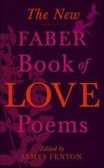 Click to visit Faber & Faber Website