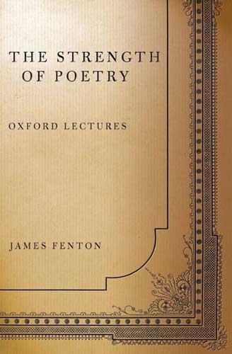 oxford books of essays
